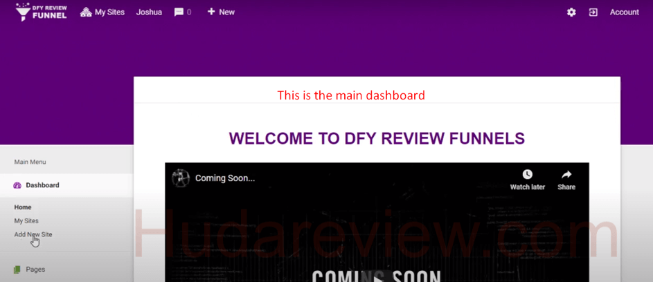 DFY-Review-Funnels-Step-0