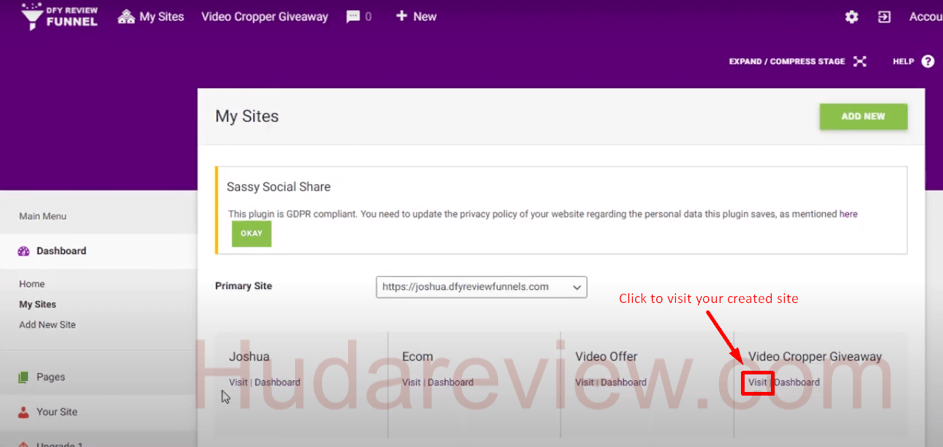 DFY-Review-Funnels-Step-2-1
