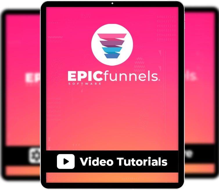EPIC-Funnels-feature-2