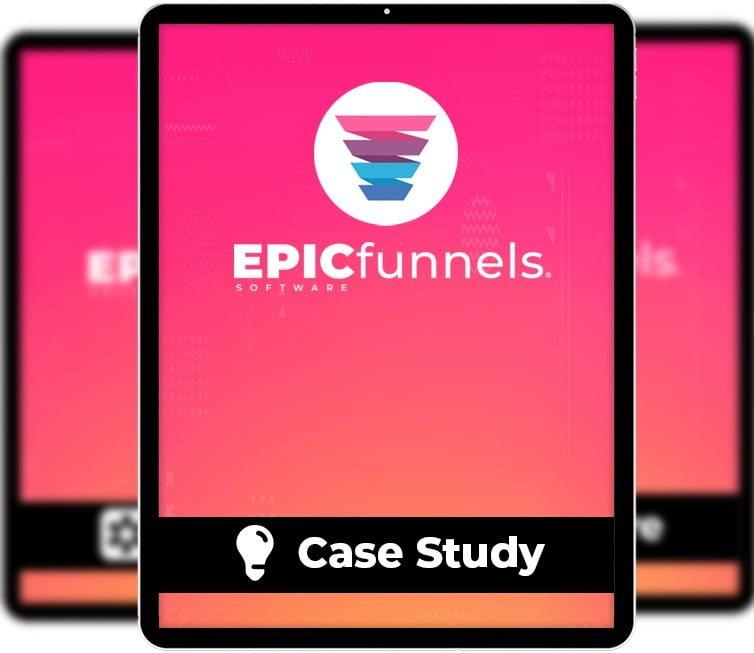 EPIC-Funnels-feature-3
