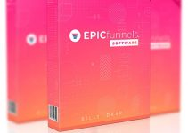 EPIC Funnels Review – The World's First Viral Funnel Builder