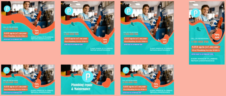 Eazy-Social-Ads-PLR-feature-18