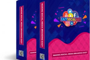 Eazy Social Ads PLR Review – 1,625 Ready-To-Go Pro Quality Ad Templates That Is Going To Change Your Life