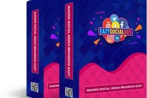 Eazy-Social-Ads-PLR-review