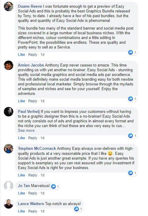 Eazy-Social-Ads-PLR-feedback-3
