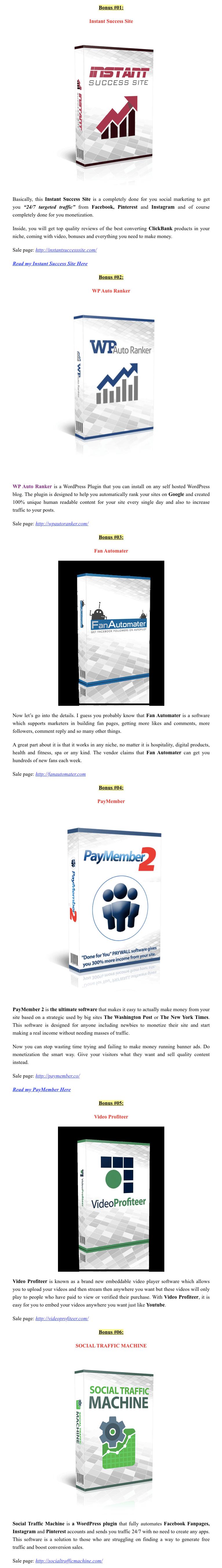 Fiverrpal-bonuses-1