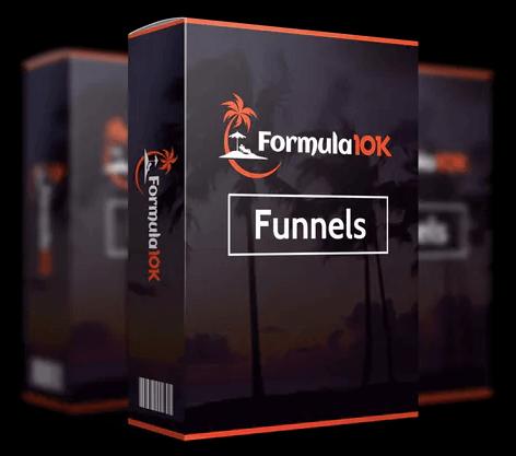Formula-10K-Review-OTO1