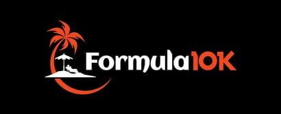 Formula-10K