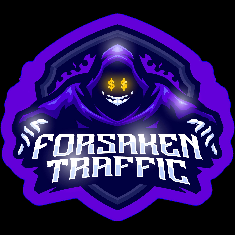 Forsaken-Traffic