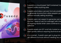 Fusedd-Review-Featured