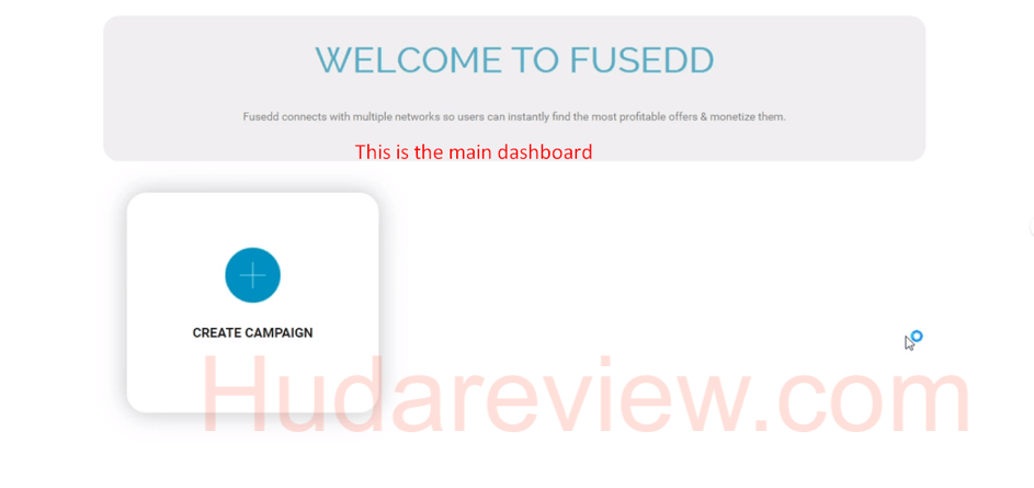 Fusedd-Review-Step-0