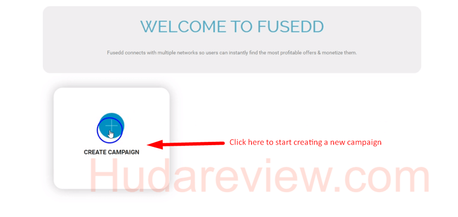 Fusedd-Review-Step-1-1