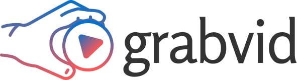 GrabVid