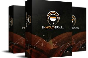 IM Holy Grail Review & Bonus – Unlimited FREE Buyer Traffic