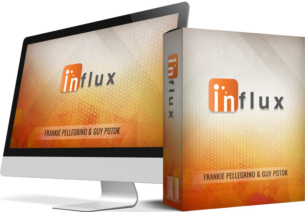 Influx-review
