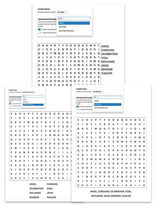 Instant-Puzzle-Generator-feature-11