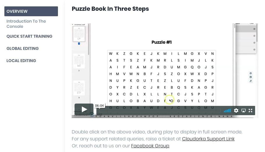Instant-Puzzle-Generator-feature-3