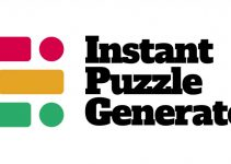 Instant Puzzle Generator Review – Effortlessly Make Job Crushing Income On Kdp Market