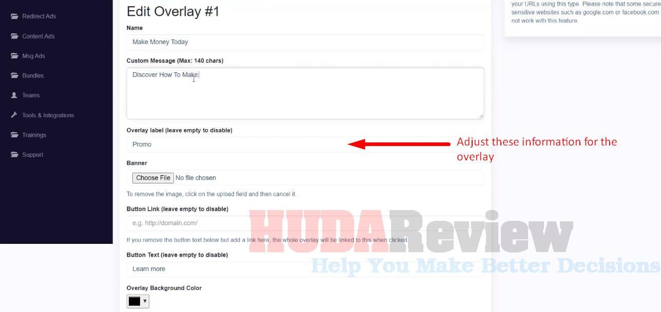 JackedATM-Review-Step-3-4