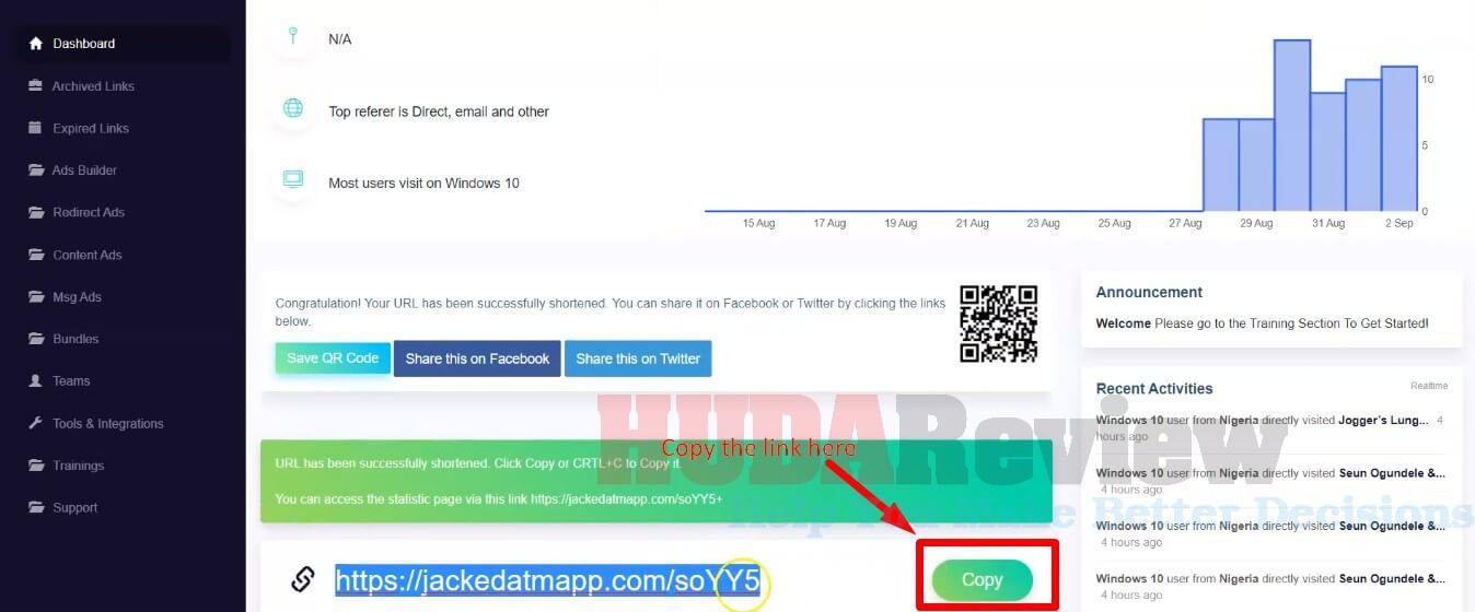 JackedATM-Review-Step-3-7