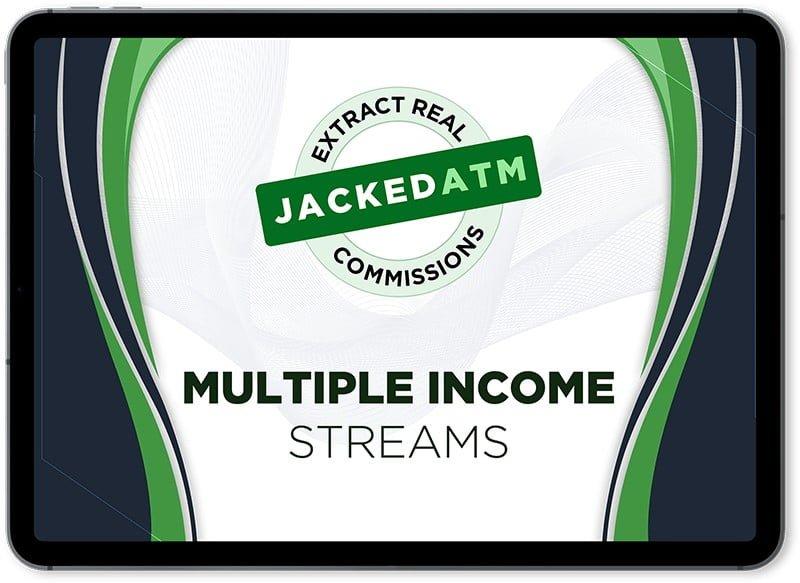 JackedATM-feature-3