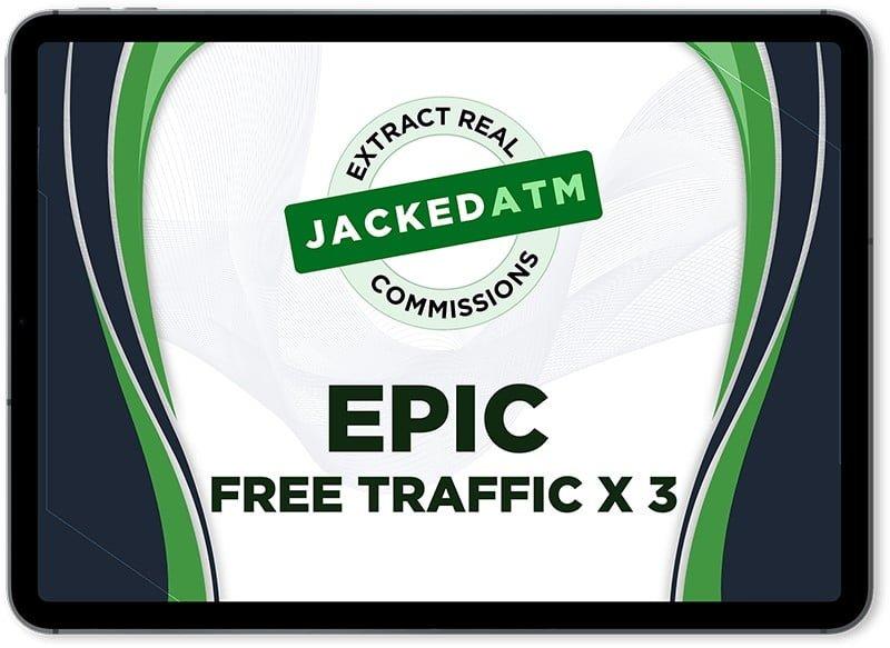 JackedATM-feature-6