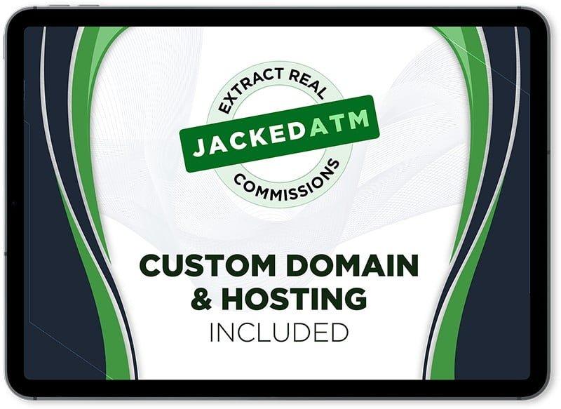 JackedATM-feature-7