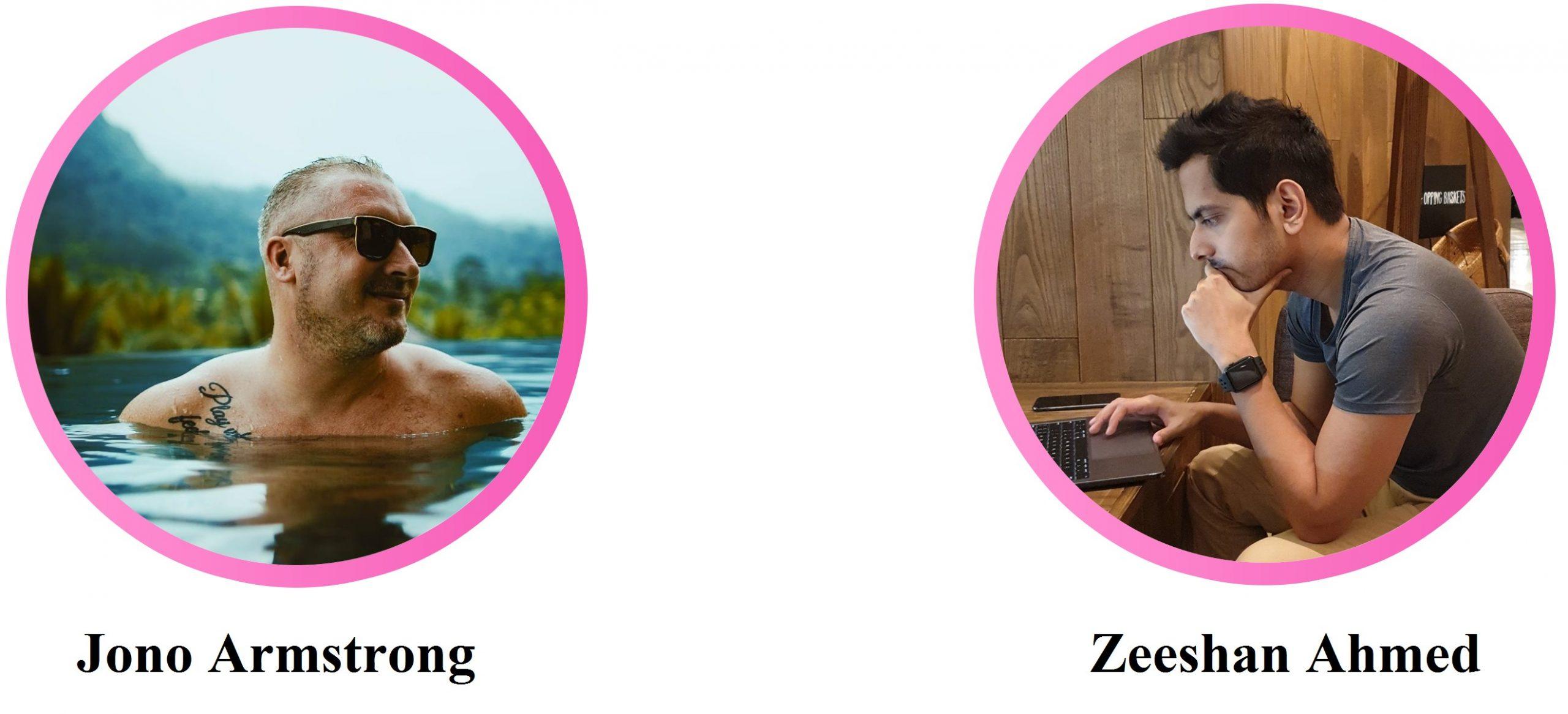 Jono-Armstrong-Zeeshan-Ahmed