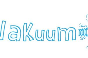 Lead-Vakuum-review