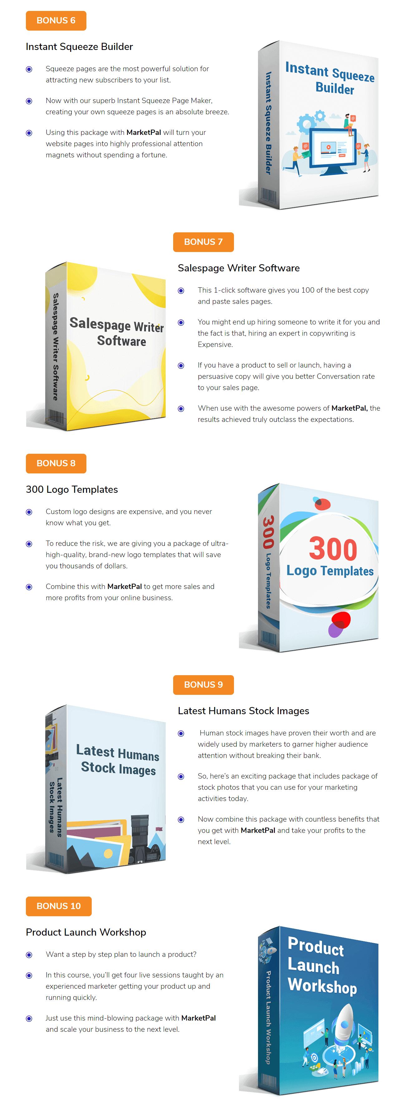 MarketPal-Review-Bonuses-2
