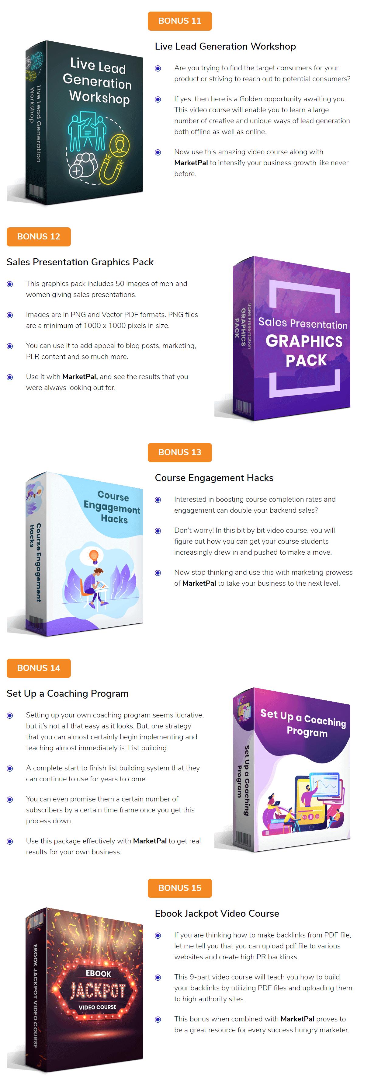 MarketPal-Review-Bonuses-3
