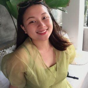 Mei-Liz