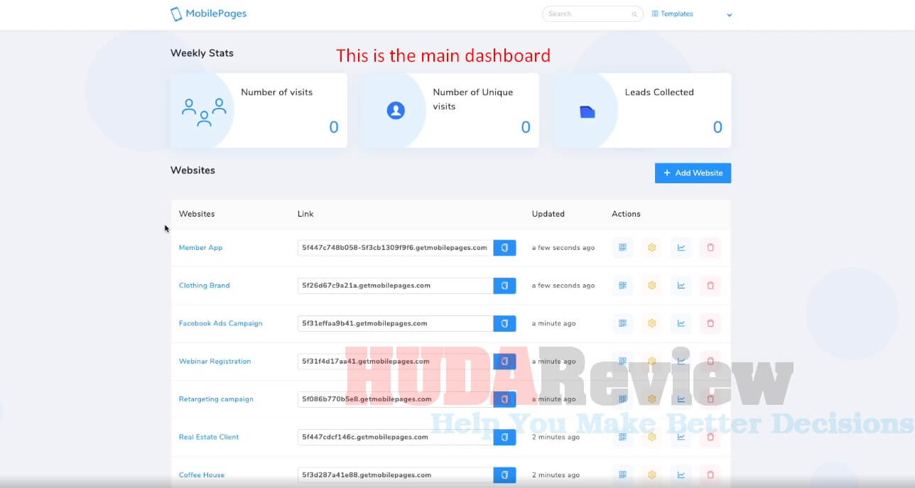 Mobile-Pages-By-AdSightPro-Review-Step-9