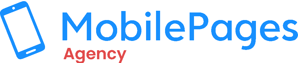 Mobile-Pages-by-AdSightPro-Logo