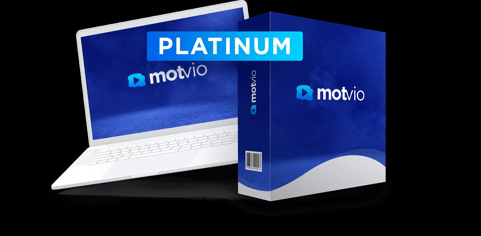 Motvio-Platinum