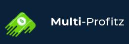 Multi-Profitz-Logo