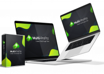 Multi-Profitz Review – Create Weeks Worth Of Profitable Content In One Sitting