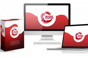NoClick Profits Review – This Will Change Lead Generation Forever!
