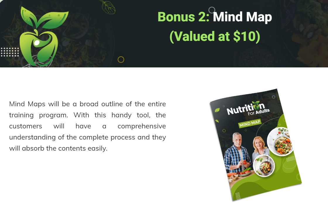 PLR-Nutrition-For-Adults-bonus-2