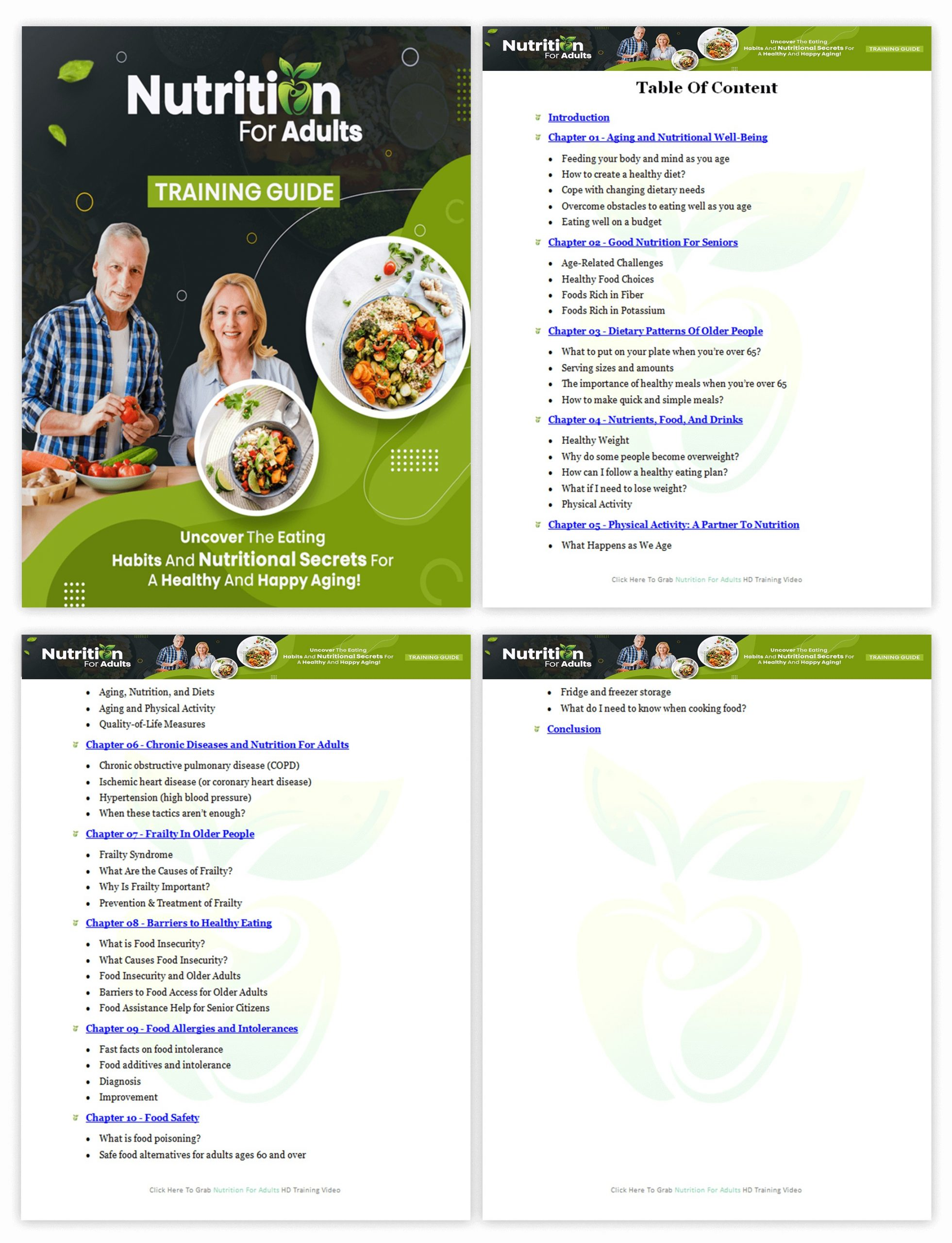 PLR-Nutrition-For-Adults-feature-1