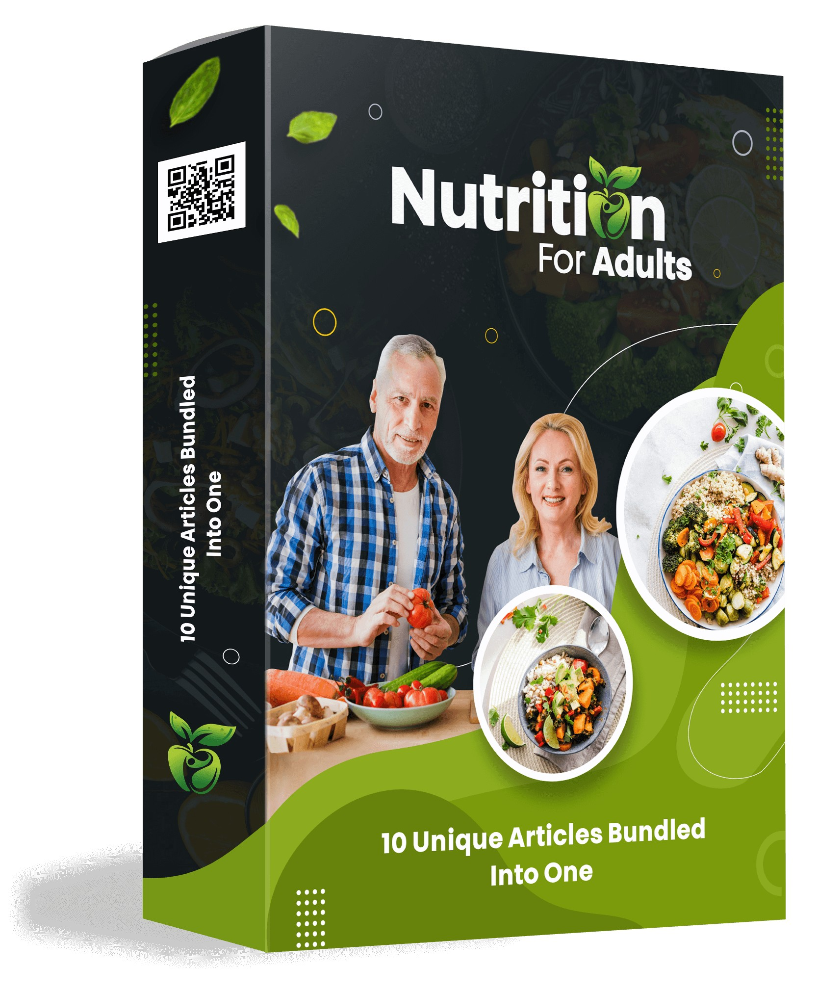 PLR-Nutrition-For-Adults-feature-11