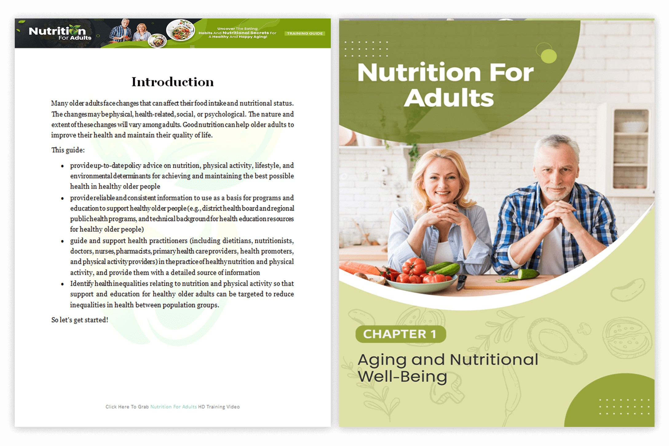 PLR-Nutrition-For-Adults-feature-2