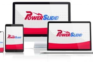 Power Slide Review – Create Unlimited Digital Media Easily