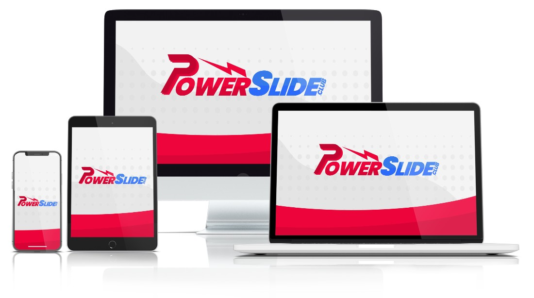 PowerSlide-review