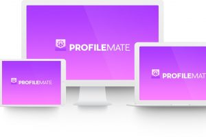ProfileMate Review – Reach Thousands Who Are Waiting For Your Affiliate Link