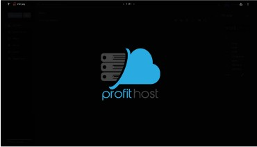 ProfitHost-feature-2