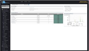 ProfitHost-feature-6