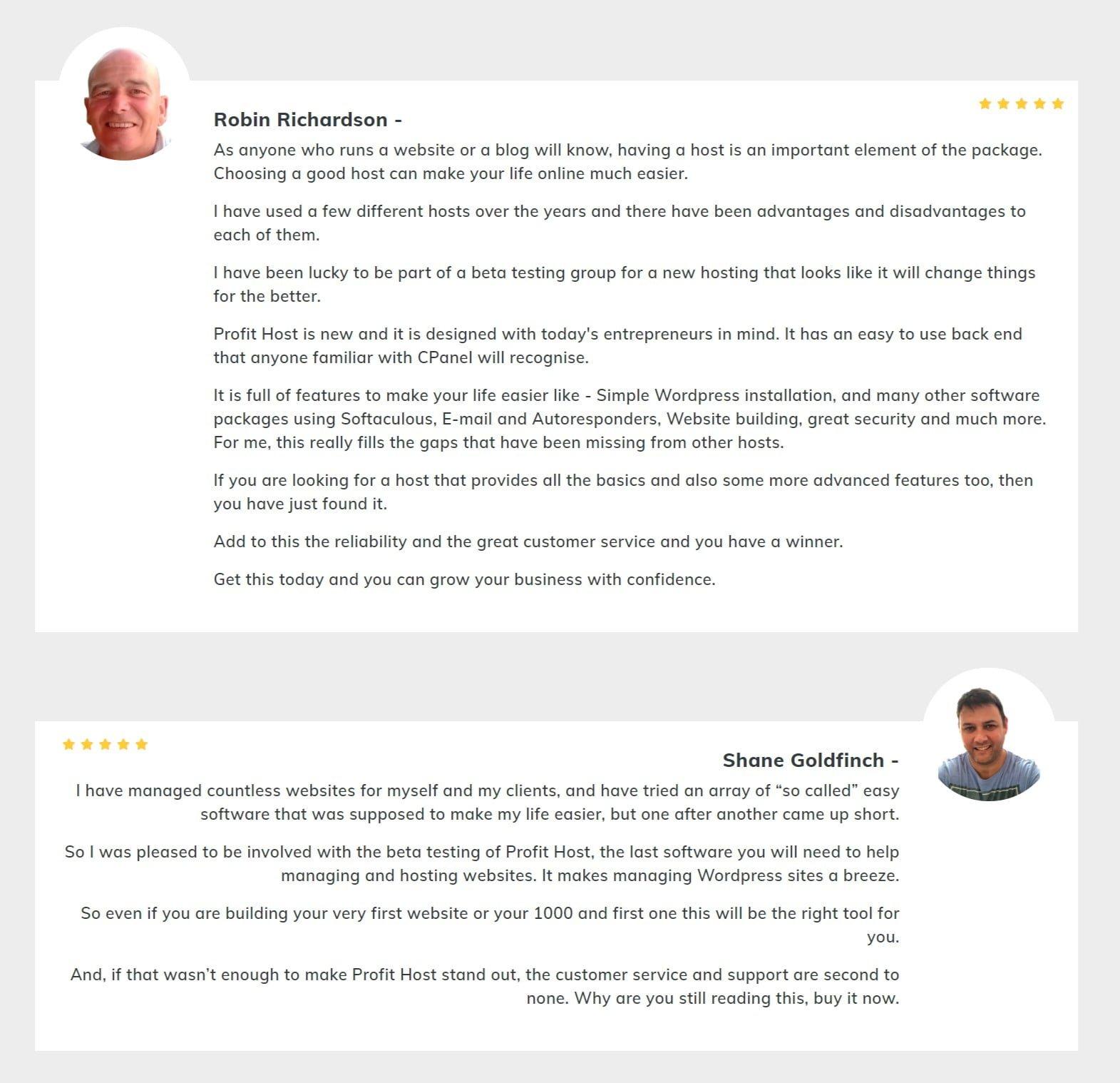 ProfitHost-feedback-1