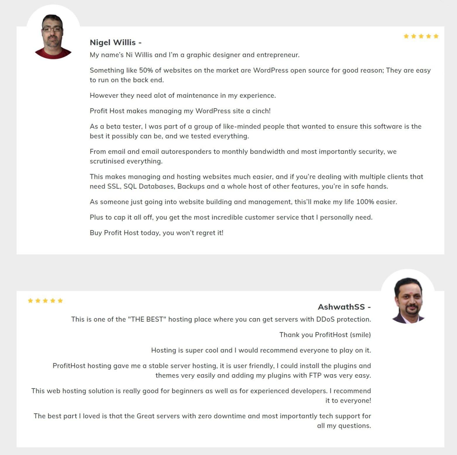 ProfitHost-feedback-2