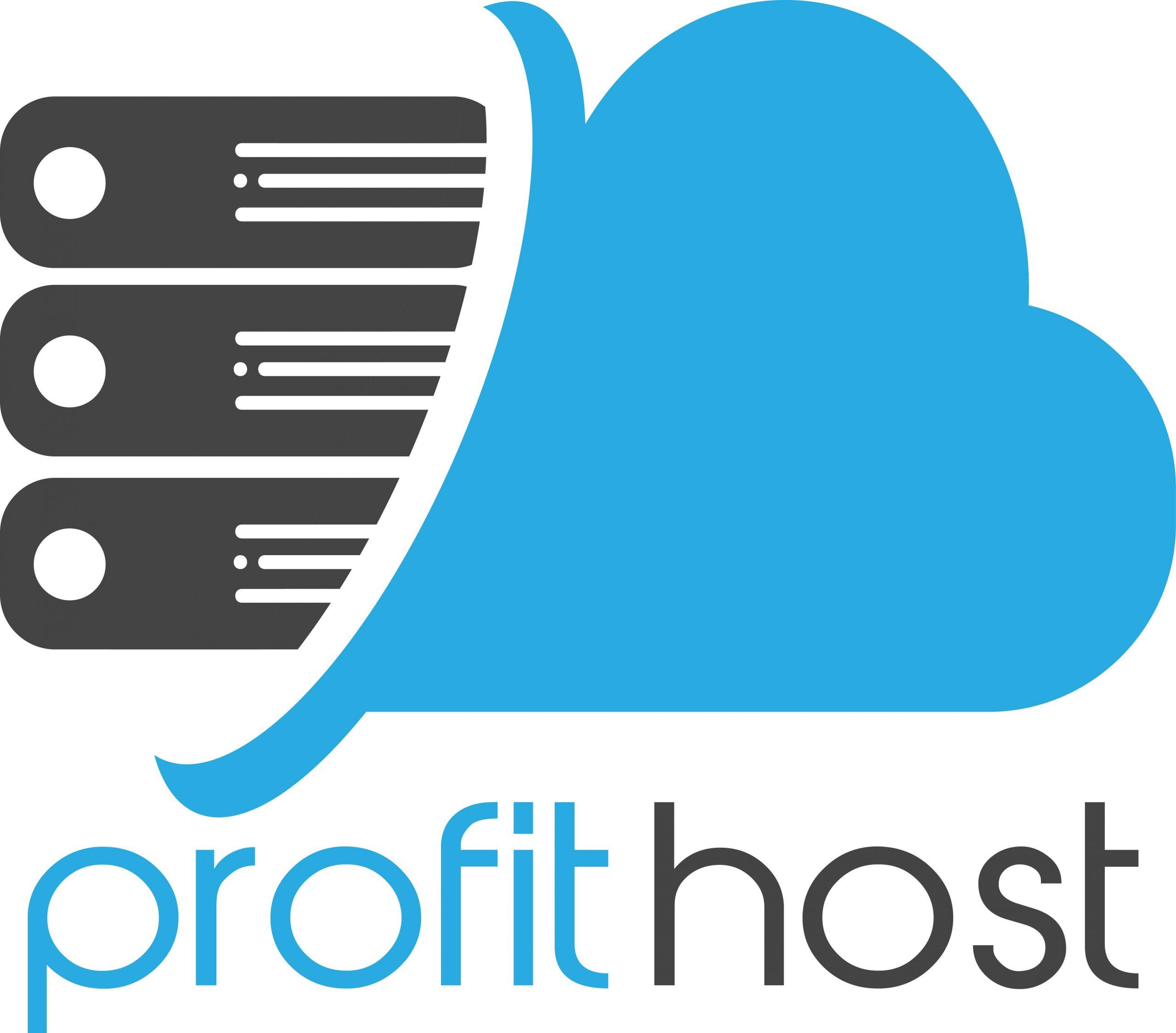 ProfitHost